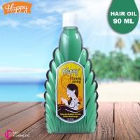 harga Happy Urang Aring 90ml Tokopedia.com