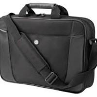 Tas Bag Notebook Laptop 14
