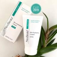 NeoStrata Bio-Hydrating Cream 40g [Krim Antiaging Kulit Sensitif]