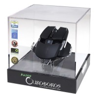 Mouse Razer Ouroboros Wired / Wireless Gaming