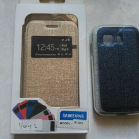 case samsung young 2/ case young 2/ casing hp samsung