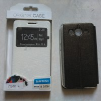 case samsung core 2/ case core 2/ casing hp samsung core 2