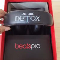 Harga Beats Detox Oem Hargano.com