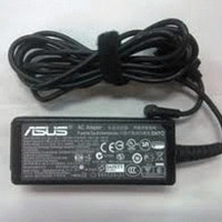 GREAT SALE Adaptor Asus 19 V 2 1 A