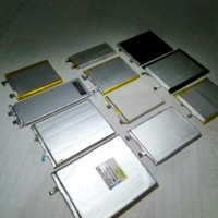 Baterai Batre Battery HP Slate 7 Voice Tab HSTNH B20C-S (Refill)