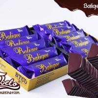 Tobelo Baligee - Paket Bingkisan Coklat Mewah / Cokelat Krispi Enak