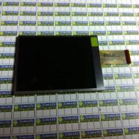 LCD NIKON S2700, S2600, S2800, S3100, S3200, S3300, S3400, S3500 ORI