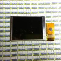 LCD NIKON L340, L330 ORIGINAL