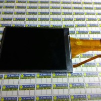 LCD CANON 450D, REBEL XSi, KISS X2 ORIGINAL