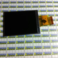 LCD SONY Alpha A58, SLT A58 ORIGINAL