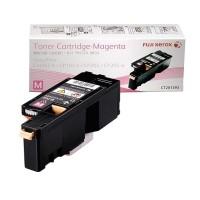 Fuji Xerox CT201593 Toner Cartridge for Printer Docuprint CP105B or CP