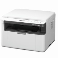Fuji Xerox DocuPrint M115w Monochrome Multifunction Printer