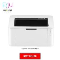FUJI XEROX DocuPrint P115W A4 Mono Laser Printer   Wireless