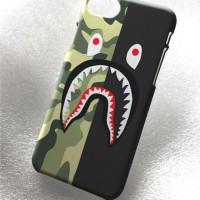 Custom Fullprint 3D Case