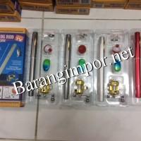 Jual Fishing Rod,Fishing Pen,Joran Fishing Pen Portable Murah