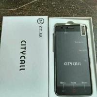 hp android kit kat citycall bima lcd 5