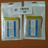 baterai advan t2e / tablet cina ukuran sesuai gambar