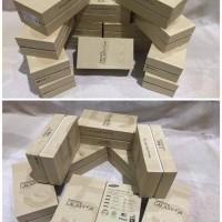 Kotak dus samsung S4 - Dus Hp Samsung S5