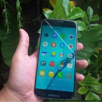 Handphoen HDC PRO Samsung Galaxy S8 EDGE