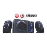 SIMBADDA Speaker Aktif USB CST- 1600N