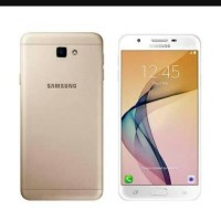 Samsung Galaxy J5 White Gold