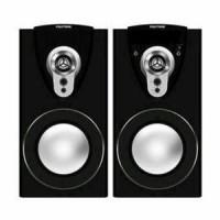 harga Polytron Pas 31 Speaker Active Tokopedia.com