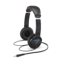 Headphone SAMSON CH70 Studio Reference Headphone