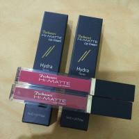 Jual Purbasari Hi-Matte Lip Cream Hydra Series Murah