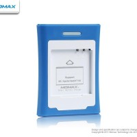 SALE!!! MOMAX Smart Battery Charger for Sony Ericsson Xperia N 2003