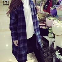Baju Wanita Sabrina Neck Atasan Cotton Import Quality Pakaian Blouse