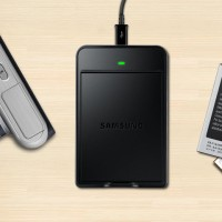 SAMSUNG BC4GC2 Battery Charger / Charger Galaxy Camera 2