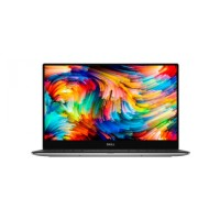 "Dell Xps 13-6560u Infinity I7-6560u, 8gb, 256gb, 12"", touchscreen"