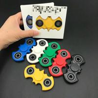 Jual Fidget Spinner BATMAN Import / Hand spinner / FIDGETING TOYS Murah