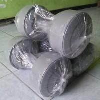 Jual Barbel Plastik 5 Kg Murah