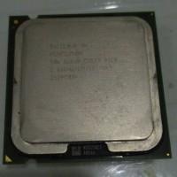 Jual Processor Pentium 4 Intel 2.33Ghz Murah