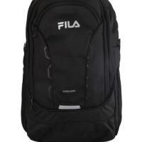 Tas FILA Gergano Backpack