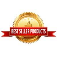harga Blackberry Z10 Black / White Garansi Platinum 1 Tahun (ori N New 100%) Tokopedia.com