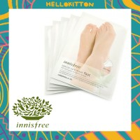 Innisfree - Special Care Mask for Foot