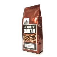 Kopisidikalang.com - Kopi KING JANTAN Peaberry 250gr biji/ bean