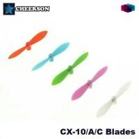 cx10w cx10d cX-10 cx10 cx-10wd MJX X900 X901 WL V272 V282 V292