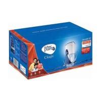 Unilever Pure It Germkill Kit Filter Air 3000 Gkk-3000