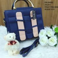 Harga tas wanita tas korea tas pesta tas cantik tas kerja tas murah | Hargalu.com