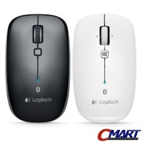 harga Logitech M557 Bluetooth Wireless Mouse Tokopedia.com