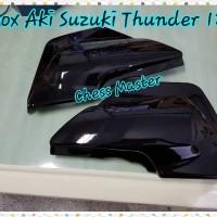 Tutup Aki Suzuki Thunder 125
