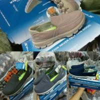 Skechers Go Walk 3 original for men Gogamart Technology