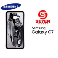 Casing HP Samsung C7 bentley Custom Hardcase Cover