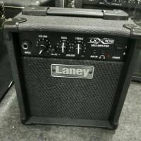 Laney LX10B Ampli bass