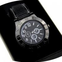 Jam tangan Mancis Korek Elektrik Usb
