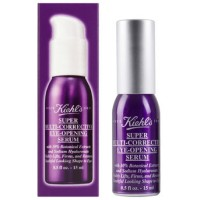 Kiehl's khiels kiehls Super Multi Corrective Eye Opening Serum