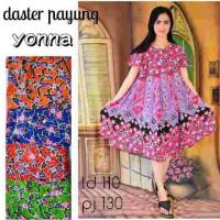 daster payung yona / grosir batik Pekalongan